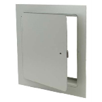 The Williams Brothers Corporation of America - WB FRB 900 Series Basic Uninsulated Fire-Rated Access Door