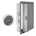 The Williams Brothers Corporation of America - WB FRU 815 Ultra Series Standard Fire-Rated Access Door