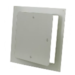 The Williams Brothers Corporation of America - WB SMP 120 Series Surface Mounted Access Door