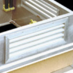 Bilco Company - Automatic Smoke Vent Options