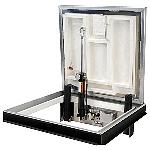 Bilco Company - Floor / Vault / Sidewalk Doors - Fire-Rated Floor Doors
