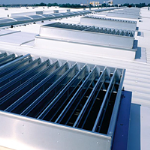 Bilco Company - Other Natural Ventilation Products