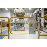 Kee Safety - Kee Gate Self-Closing Safety Gates