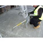 Kee Safety - Ladder Safety Accessories