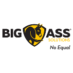 Big Ass Solutions