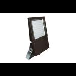 Big Ass Solutions - BAS ULF Series LED Floodlight
