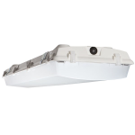 Big Ass Solutions - BAS VHL2 Series Vaporproof LED Bay Light