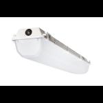 Big Ass Solutions - BAS VSL4 Series Vaporproof LED Strip Light
