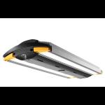 Big Ass Solutions - The Garage Light - LED Light Fixture