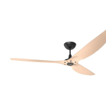 Big Ass Solutions - Haiku Ceiling Fan
