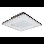 Big Ass Solutions - BAS LMC Series LED Canopy Light