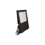 Big Ass Solutions - BAS ULF Series LED Floodlight