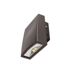 Big Ass Solutions - BAS VL Series Small Wallpack LED Light