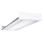 Big Ass Solutions - BAS XLHB2 Series General Purpose LED Bay Light