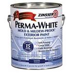 Rust-Oleum Corporation - Exterior Finishes
