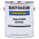 Rust-Oleum Corporation - High Performance Coatings