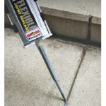 Rust-Oleum Corporation - Concrete Saver Flexible Joint Sealant