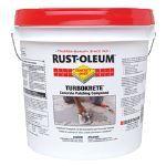 Rust-Oleum Corporation - TurboKrete® Concrete Patching Compound