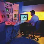 Rust-Oleum Corporation - 4700 System UltraPlex™ - ESD Control Coating