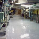 Rust-Oleum Corporation - 8100 System - OverKrete® Xtra - Premium 100% Solids Epoxy