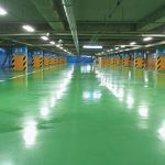 Rust-Oleum Corporation - 8200 System - OverKote® - Chemical Resistant Epoxy