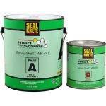 Rust-Oleum Corporation - Epoxy-Shell WB 250 Epoxy Coating System