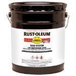 Rust-Oleum Corporation - 9200 System Low Temperature Epoxy