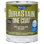 Rust-Oleum Corporation - Wolman™ DuraStain® One Coat Solid Color Stain