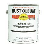 Rust-Oleum Corporation - 7400 System Shop Coat Primers