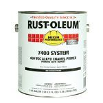 Rust-Oleum Corporation - 7400 System Zinc Chromate Primers