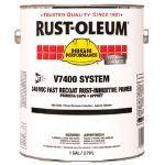 Rust-Oleum Corporation - V7400 System Fast Recoat Primer
