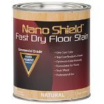 Rust-Oleum Corporation - Nano Shield™ Fast Dry Floor Stain
