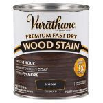 Rust-Oleum Corporation - Varathane® Premium Fast Dry Wood Stain