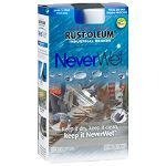 Rust-Oleum Corporation - Rust-Oleum® NeverWet® - Liquid Repelling Treatment Spray Kit