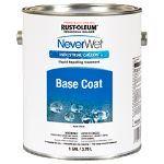 Rust-Oleum Corporation - Rust-Oleum® NeverWet® Industrial Gallons