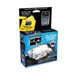 Rust-Oleum Corporation - Wipe New® Headlight Restore