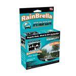 Rust-Oleum Corporation - Wipe New® RainBrella™