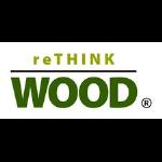 reThink Wood