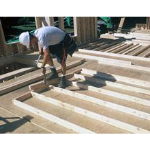 reThink Wood - Durable & Adaptable Construction Material