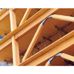 reThink Wood - Structural Performance and Systems