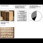 reThink Wood - Wood In The Modern Economy