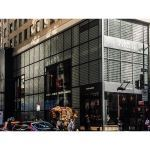GBA Architectural Products + Services - IBP Glass Block Grid System