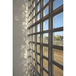 GBA Architectural Products + Services - LightWise® Architectural Systems Security & Detention Windows