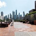 GBA Architectural Products + Services - Precast Concrete and Glass Pavers
