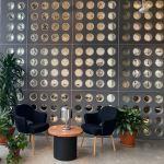 GBA Architectural Products + Services - Composite Precast Concrete Translucent Walls