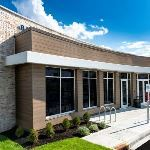 GBA Architectural Products + Services - TRESPA® Interior and Exterior Phenolic Wall Panels