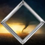 GBA Architectural Products + Services - LightWise® Tornado Resistant Windows
