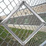 GBA Architectural Products + Services - Security and Detention Windows