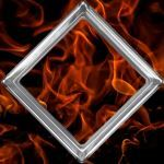 GBA Architectural Products + Services - Fire Resistant Glass Block