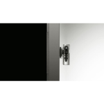 Ojmar - UNO® - Locks For Office Furniture